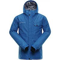 Куртка Alpine Pro Callisto 5