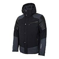 Куртка Tenson Coster 2018