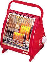 Обогреватель Kovea TKH-2006 Gas Heater