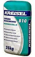 Кreisel 810 Гидроизоляция (25кг)