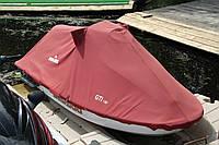 Тент для водного скутера SeaDoo стояночный., фото 1