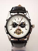 Механические наручные часы Слава (копия)