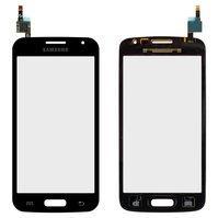 Сенсорный экран для мобильного телефона Samsung G3815 Galaxy Express 2