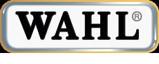 WAHL Машинки для стрижки, триммеры для волос