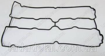 Прокладка крышки клапанов Лачети Lacetti 1.8 LDA Onnuri