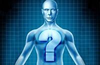 15 предупреждающих симптомов рака, которые обычно игнорируются