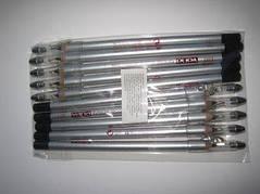Контурные карандаши для губ и глаз Pupa , фото 3