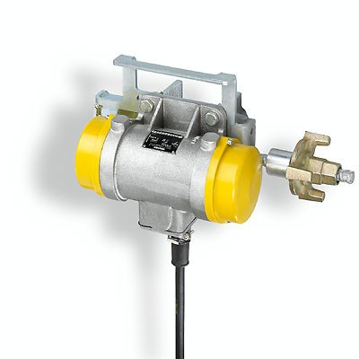 Площадочный вибратор для бетона AR 36/3/230 Wacker Neuson