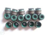 Сальники клапанов Лачети 1.8 Goetze (50-306147-50)