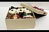 """""""Капучино"""" Свит бокс / Sweet Box, фото 2"""