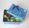 Новогодний подарок свит бокс/sweet box, фото 2