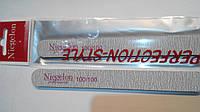 Пилочка минеральная Niegelon 6-0303