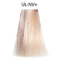 UL-NV+ (натуральный перламутровый) Осветляющая стойкая крем-краска Matrix Socolor.beauty Ultra Blonde,90ml