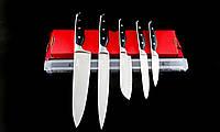 """Набор Ножей Rondell """"Espada"""" 6 Предметов, фото 1"""