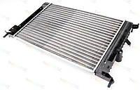 Радиатор VECTRA B, фото 1