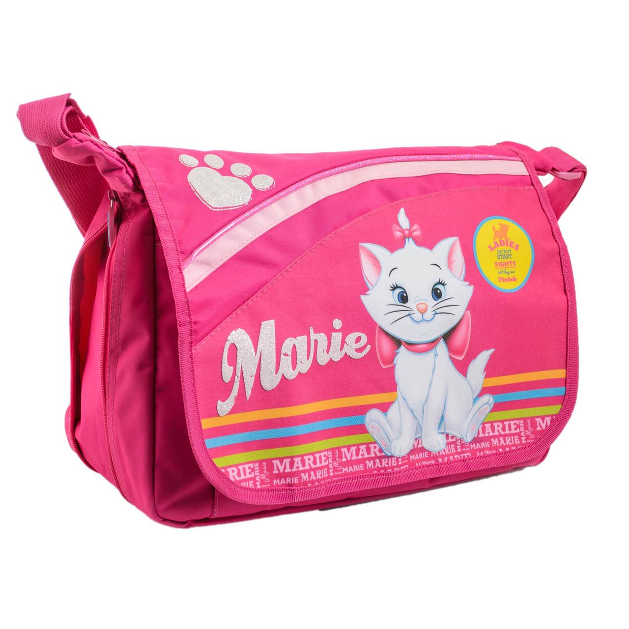 "Сумка  наплечная ""Marie Cat"""