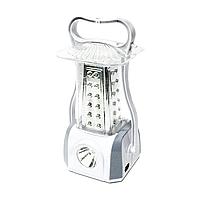 Фонарик-лампа Yajia YJ-5831