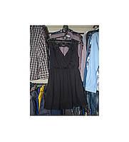 Платье женское Vero Moda ОРИГИНАЛ