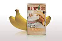 """Коктейль «Энержи Диет» (Energy Diet) """"Банан»"""""""