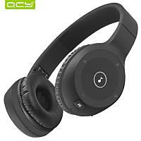 QCY J1 Беспроводные Bluetooth наушники гарнитура навушники гарнітура безпровідні
