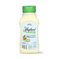 Соус для салатов Yoghurt dressing (йогурт) Smak Makers Нидерланды  500г