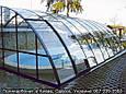 Монолитный поликарбонат, фото 3
