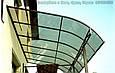 Монолитный поликарбонат, фото 4
