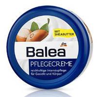 Baleа Pflegecreme  крем для тела 250 мл (Германия)