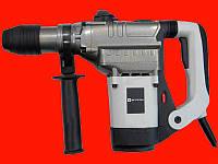 Бочковой перфоратор с патроном SDS-max 8 Дж Элпром ЭПЭ-1650