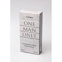 Туалетная вода для мужчин  OEAU DE COLOGNEne Man Only