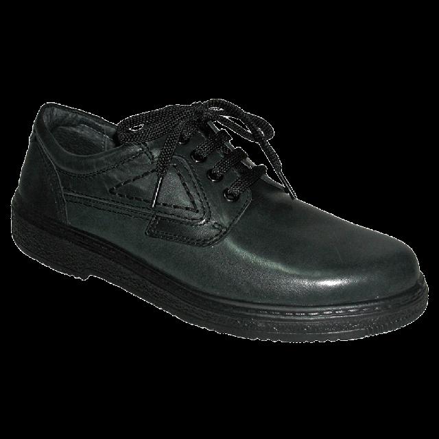 Туфли Тигина 3044