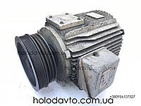 Электрический двигатель - электродвигатель Thermo king TS 500, 600, XDS ; 104-699