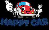 HAPPYCAR Интернет-магазин