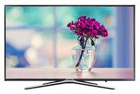 Телевизор  Samsung UE-43M5502 Smart TV .Full HD.WiFi.