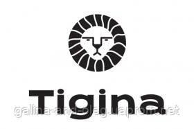 Обувь Тигина - отзывы покупателей