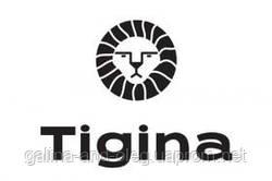 Взуття Тигина - відгуки покупців