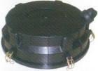 Крышка на воздушный фильтр для грузового автомобиля MAN (МАН) F - 2000