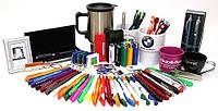 Тампопечать,печать на ручках, зажигалках, флешках, и  других сувенирах