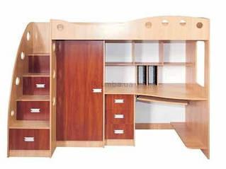 Меблі для дітей і підлітків