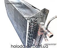 Конденсатор Thermo king TS 500, 600 ; 67-2167