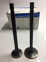 Клапан головки ДВС (впуск/выпуск;км-т, 12 шт. 45/30) ТАТА 613 EII, 613 EIII, фото 1