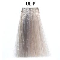 UL-P (жемчужный) Осветляющая стойкая крем-краска Matrix Socolor.beauty Ultra Blonde,90ml