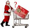 Что подарить  на Новый год? Умные часы с gps трекером