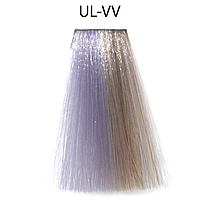 UL-VV (глубокий перламутровый) Осветляющая стойкая крем-краска Matrix Socolor.beauty Ultra Blonde,90ml