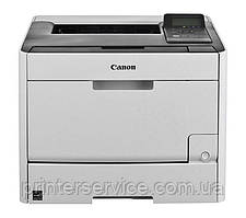 Canon i-SENSYS LBP7660Cdn (5089B003) 20 стр/мин duplex