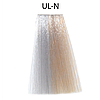 UL-N (натуральный) Осветляющая стойкая крем-краска Matrix Socolor.beauty Ultra Blonde,90ml