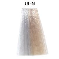 UL-N (натуральный) Осветляющая стойкая крем-краска Matrix Socolor.beauty Ultra Blonde,90ml, фото 1