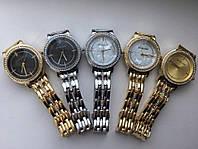 Женские  модели часов