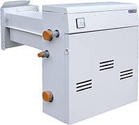 Парапетный двухконтурный котел КСГВС - 12,5 Д s ТермоБар