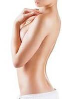 Спрей для увеличения груди Breast Care Spray